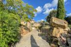 A vendre  Uzes | Réf 3014734751 - Botella et fils immobilier prestige