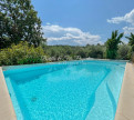 A vendre  Barjac | Réf 3014734753 - Sarl provence cevennes immobilier