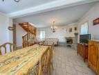 A vendre  Aigueze   Réf 3014734760 - Botella et fils immobilier