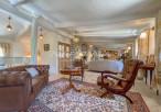 A vendre  Balazuc | Réf 3014734762 - Botella et fils immobilier