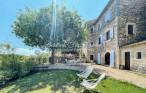 A vendre  Goudargues | Réf 3014734770 - Botella et fils immobilier