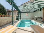 A vendre  Avignon   Réf 3014734778 - Botella et fils immobilier