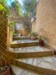 A vendre  Barjac | Réf 3014734780 - Botella et fils immobilier