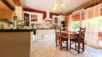 A vendre  Uzes   Réf 3014734783 - Botella et fils immobilier
