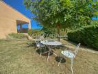 A vendre  Saint Ambroix | Réf 3014734784 - Botella et fils immobilier