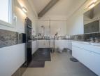 A vendre  Rochefort Du Gard   Réf 3014734785 - Botella et fils immobilier