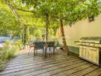 A vendre  Barjac   Réf 3014734787 - Botella et fils immobilier
