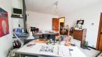 A vendre  Uzes   Réf 3014734791 - Botella et fils immobilier