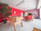 For sale  Uzes | Réf 3014734798 - Botella et fils immobilier