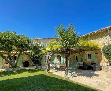 For sale  Saint Alexandre | Réf 3014734799 - Botella et fils immobilier