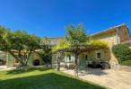 A vendre  Saint Alexandre | Réf 3014734799 - Botella et fils immobilier