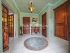 A vendre  Barjac | Réf 3014734800 - Botella et fils immobilier