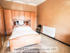 A vendre  Barjac   Réf 3014734802 - Botella et fils immobilier