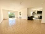 A vendre  Uzes | Réf 3014734804 - Botella et fils immobilier