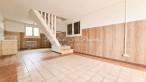A vendre  Goudargues   Réf 3014734806 - Botella et fils immobilier
