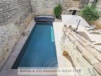 For sale  Uzes | Réf 3014734813 - Botella et fils immobilier