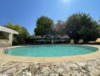 A vendre  Goudargues   Réf 3014734817 - Botella et fils immobilier