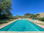 A vendre  Uzes | Réf 3014734823 - Botella et fils immobilier
