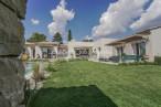 A vendre  Uzes   Réf 3014734824 - Botella et fils immobilier