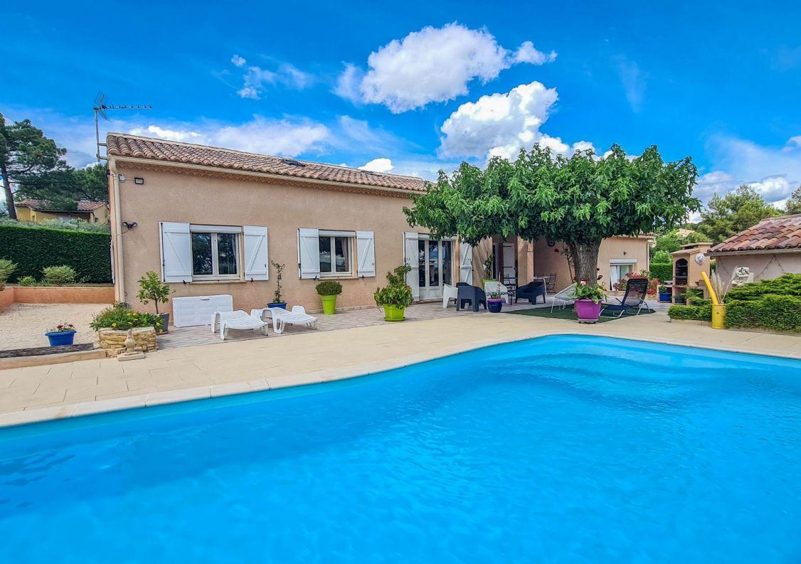 A vendre Maison contemporaine Uzes | R�f 3014734829 - Botella et fils immobilier
