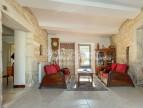A vendre  Barjac | Réf 3014734831 - Botella et fils immobilier