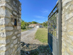 A vendre  Vallon Pont D'arc | Réf 3014734838 - Botella et fils immobilier