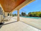 A vendre  Vallon Pont D'arc   Réf 3014734838 - Botella et fils immobilier