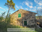 A vendre  Vallon Pont D'arc   Réf 3014734840 - Botella et fils immobilier