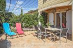 A vendre  Anduze | Réf 3014734845 - Botella et fils immobilier