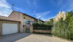 A vendre  Vallon Pont D'arc | Réf 3014734846 - Botella et fils immobilier