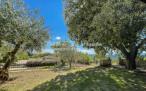 A vendre  Goudargues | Réf 3014734848 - Botella et fils immobilier