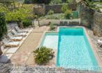 A vendre  Barjac | Réf 3014734850 - Botella et fils immobilier