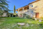A vendre  Barjac | Réf 3014734853 - Botella et fils immobilier