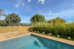 A vendre  Ruoms | Réf 3014734858 - Botella et fils immobilier