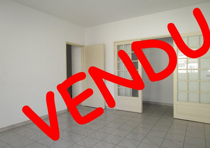 A vendre Nimes 301501209 I2t