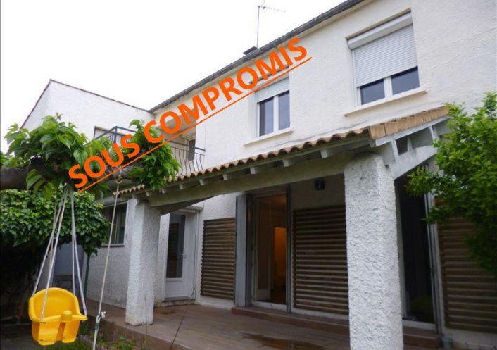 A vendre Nimes 30150123 I2t
