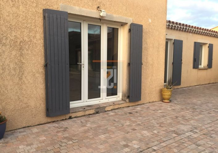 A vendre Beauvoisin 301505011 I2t