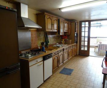 A vendre Castelnau Valence  301511272 I2t