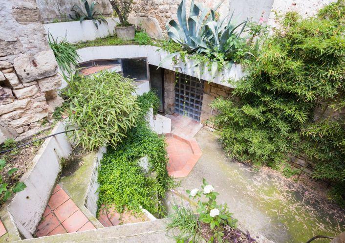 A vendre Castelnau Valence 301511297 I2t