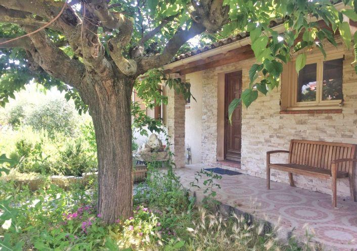 A vendre Saint Mamert Du Gard 301511496 I2t