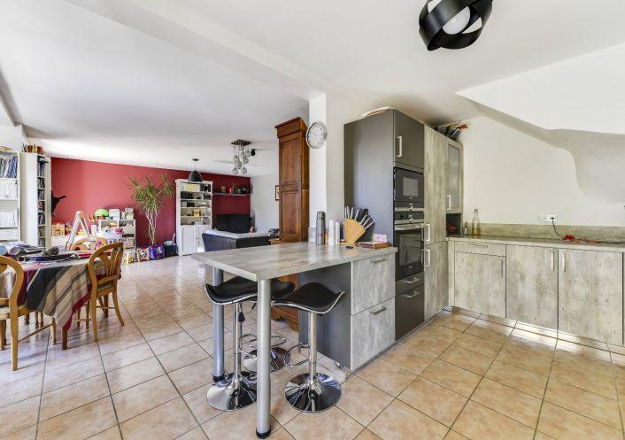 A vendre La Calmette 301511564 I2t