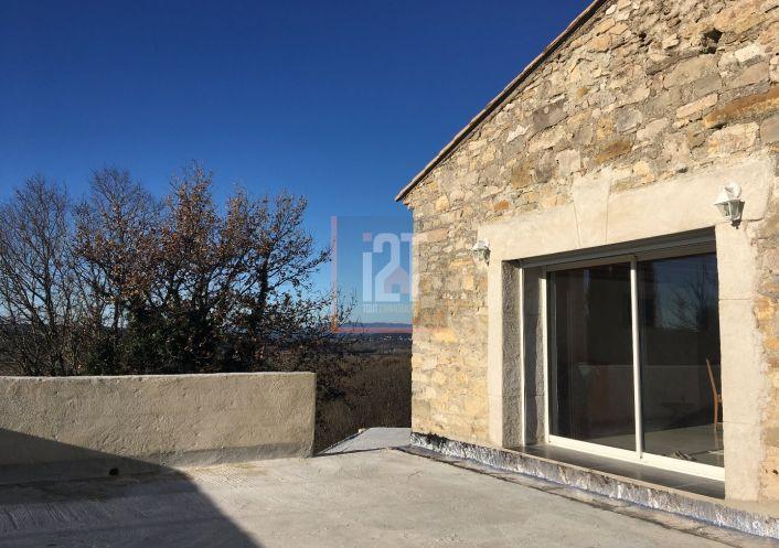 A vendre Cruviers Lascours 301511914 I2t