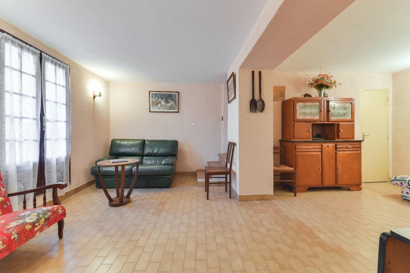 A vendre Sainte Anastasie 301511997 I2t