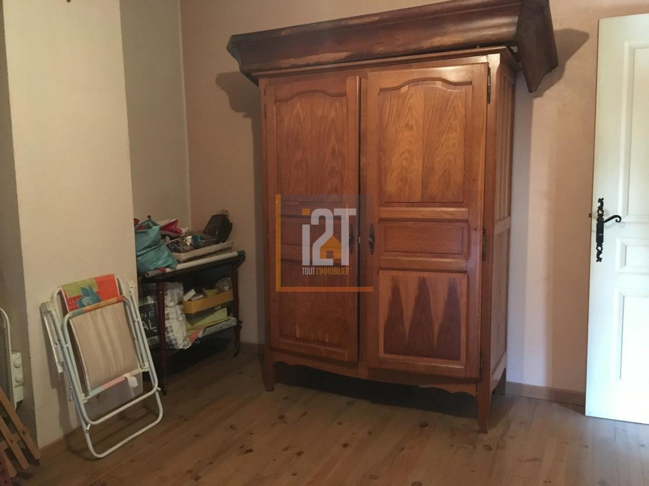 A vendre Saint Chaptes 301512022 I2t