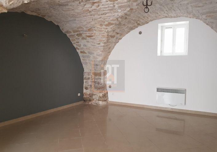 A vendre St Bauzely 301513188 I2t
