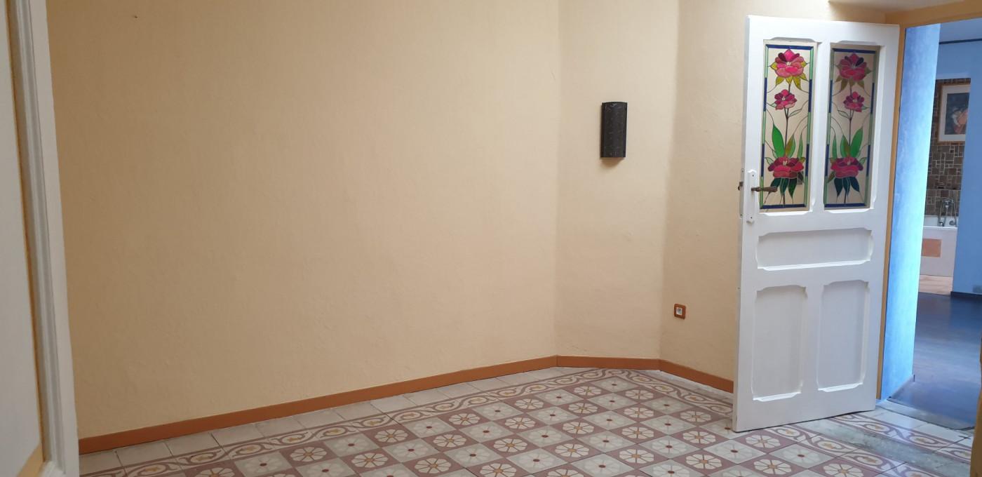 A vendre Gajan 301513203 I2t