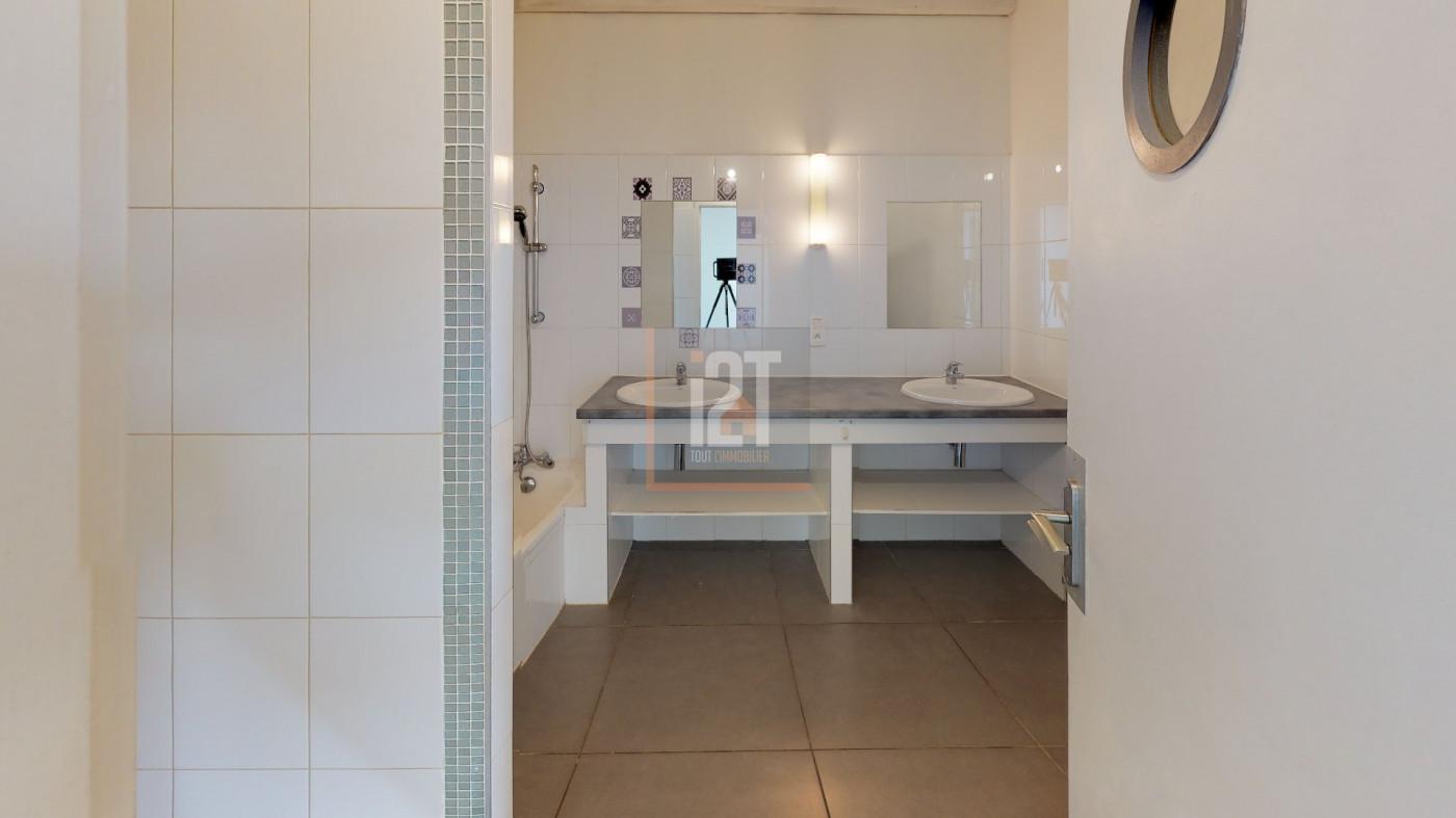A vendre St Mamert Du Gard 301513663 I2t