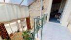 A vendre Saint Genies De Malgoires 301514546 I2t
