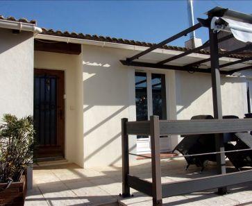 A vendre Montpezat 30151718 Nimmob