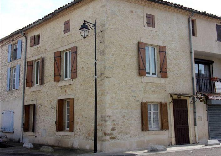 A vendre Saint Genies De Malgoires 30151774 I2t